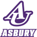 Asbury University