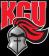 Kentucky Christian College