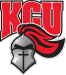 Kentucky Christian College