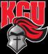 Kentucky Christian University