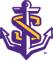 Louisiana State University-Shreveport