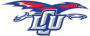 Lubbock Christian