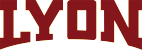 Logo Link to Home Page