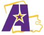 Louisiana State University-Alexandria