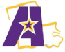 Louisiana State University- Alexandria