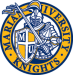 Marian University
