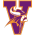 Missouri Valley College