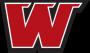 University of Montana-Western