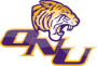 Olivet Nazarene University