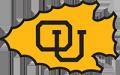 Ottawa University