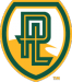Point Loma Nazarene University