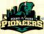Point Park University (Pennsylvania) Photo Galleries