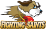 Fighting Saints