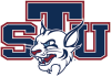 Saint Thomas University