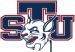 Saint Thomas University