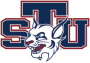 Saint Thomas University (Fla.)