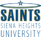 Siena Heights (Mich.)
