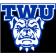 Tennessee Wesleyan University