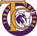 Texas College