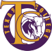 Texas College