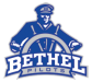 Bethel College