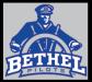 Bethel (Ind.)