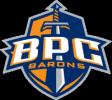 Brewton-Parker College Logo