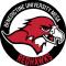 Benedictine University at Mesa