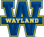 Wayland Baptist University