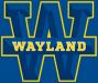 Wayland Baptist