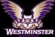 Westminster College of Salt Lake City