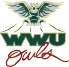 William Woods University