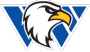 Williams Baptist College Athletics