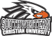 Southwestern Christian University (OK)
