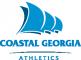 College of Coastal Georgia