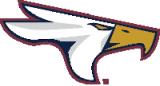 Player of the Week School Logo