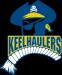 Keelhaulers