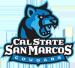 California State University-San Marcos