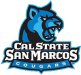 Cal State-San Marcos