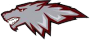 Player of the Week School Logo