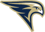 San Diego Christian College Athletics