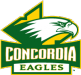 Concordia University