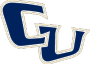 Cornerstone University