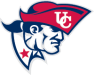 Univ. of the Cumberlands