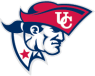 University of the Cumberlands
