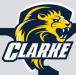 Clarke (Iowa)