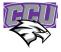 Cincinnati Christian University