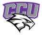 Cincinnati Christian University Athletics Athletics