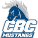 Central Baptist College Athletics