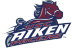 USC-Aiken